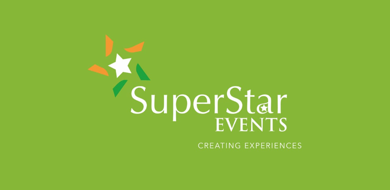SuperStar Events