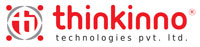 Thinkinno Technologies